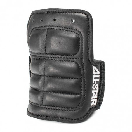 All Star YG-1 Pro Lace On Wrist Guards 4,5 Inch