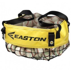 Easton Ball Caddy Bag