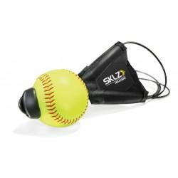SKLZ Hit-A-Way Training Softball - 1