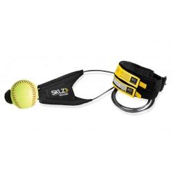 SKLZ Hit-A-Way Training Softball - 3