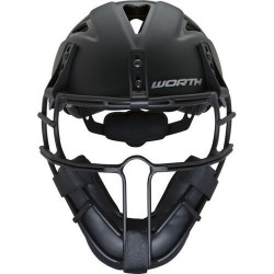 Worth LGTPH Legit Pitchers-helm
