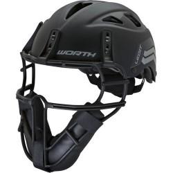 Worth LGTPH Legit Pitchers-helm - 2