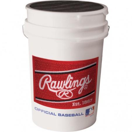 Rawlings-ballenemmer