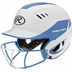 Rawlings R16H2FGS VELO met softbalmasker