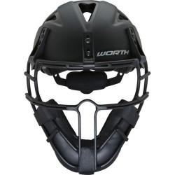 Pitchers-helm Worth LGTPH Legit