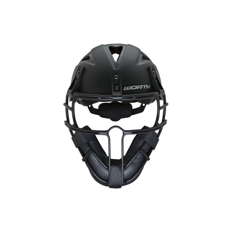 Pitchers-helm Worth LGTPH Legit