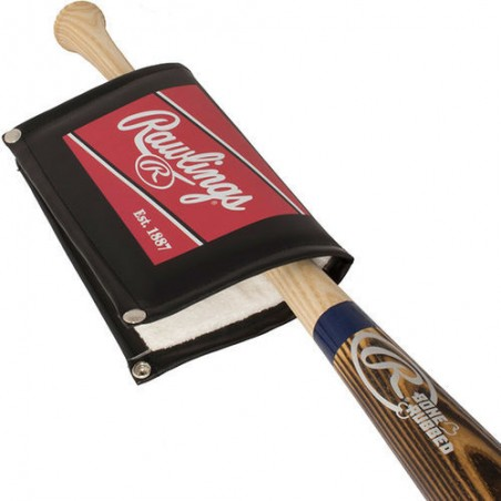 Rawlings Pro Pine Tar-applicator