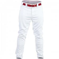 Rawlings PRO150 Semi-Relax Pants