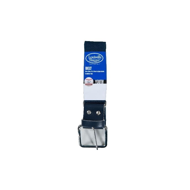 Louisville LS0130PK Verstelbare BB-riem voor volwassenen - 3