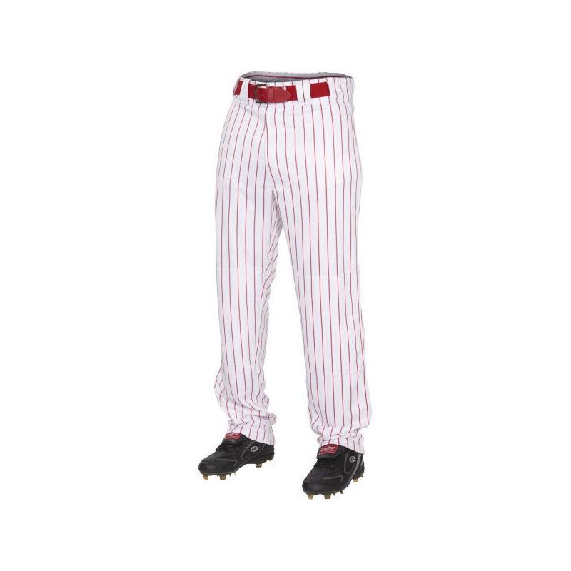32030025-PIN150-Adult-Pants-Scarlet