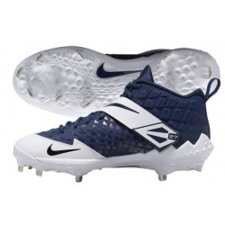 Nike Force Air Trout 6 Pro (AR9815)
