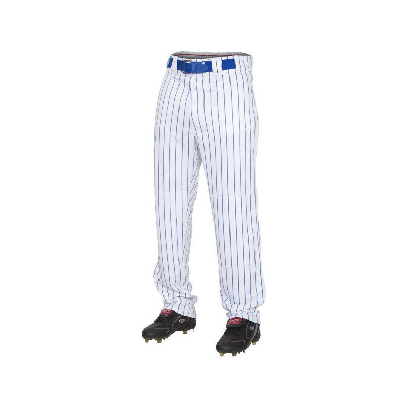 32030025-PIN150-Adult-Pants-Royal