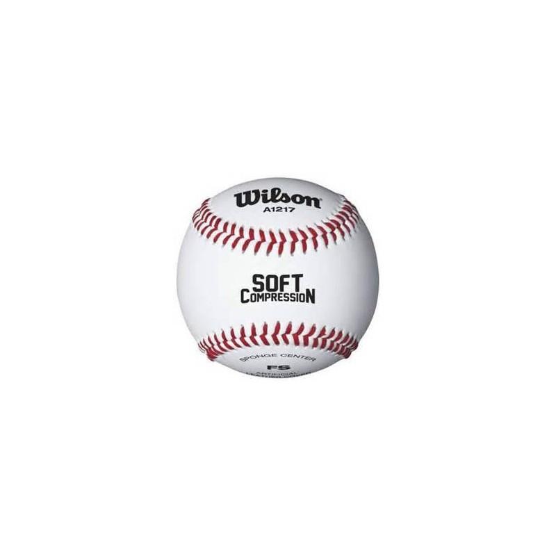 Wilson honkbal A1217 SCB