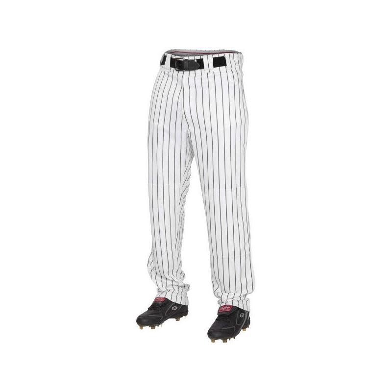 32030025-PIN150-Adult-Pants-Black