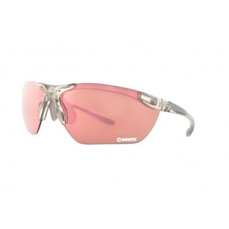 Worth FP6 zonnebril