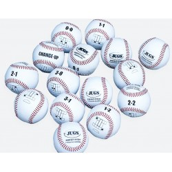 Kannen Perfect Pitch Baseball (15PK)