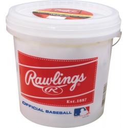 Rawlings ROLB3 Emmer 24