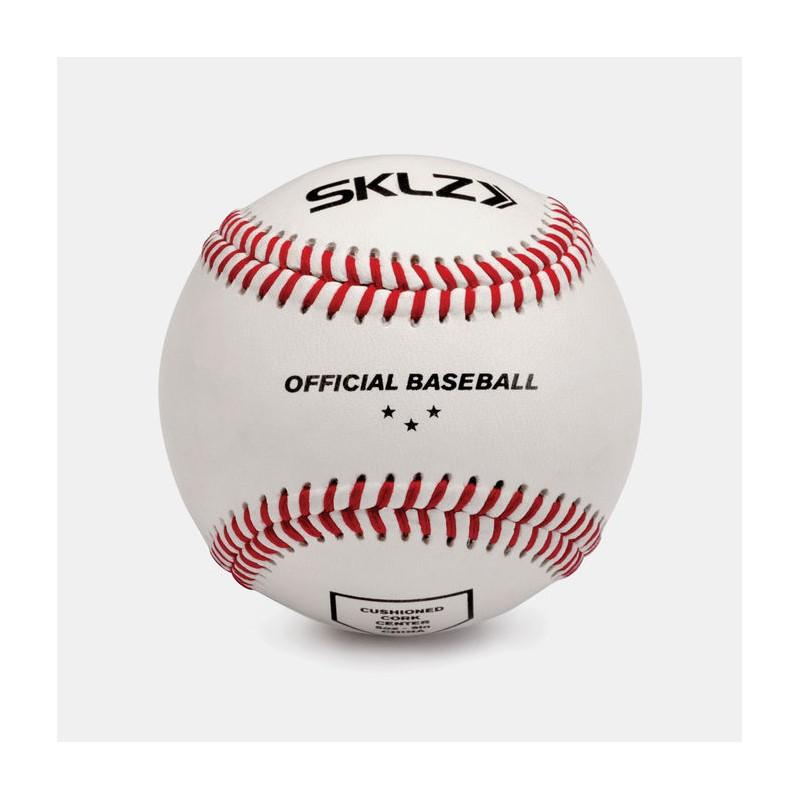SKLZ Officieel honkbal (set)