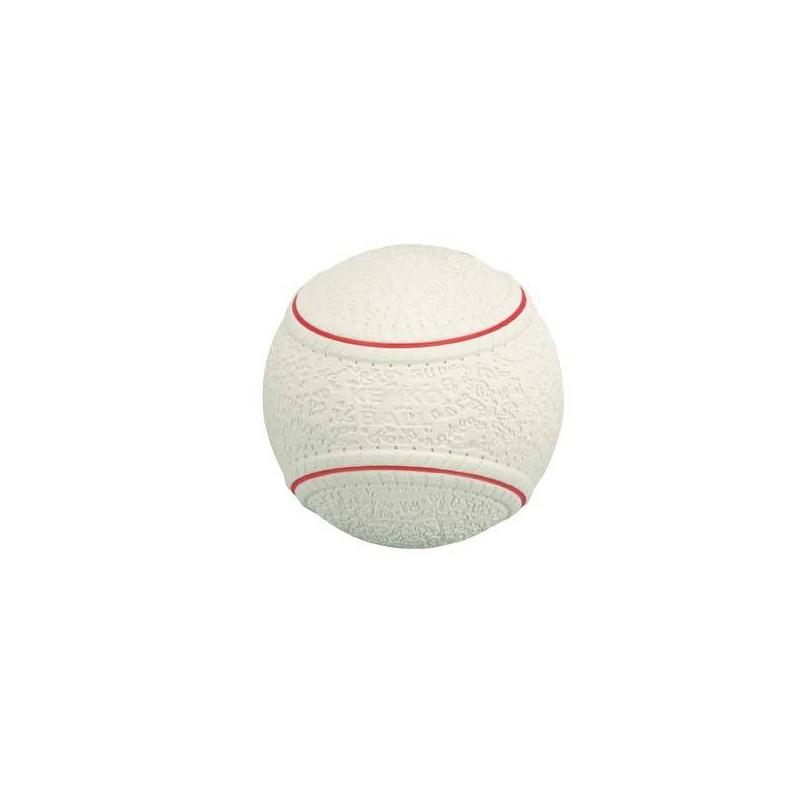 Kenko Wereld A 9 Inch honkbal