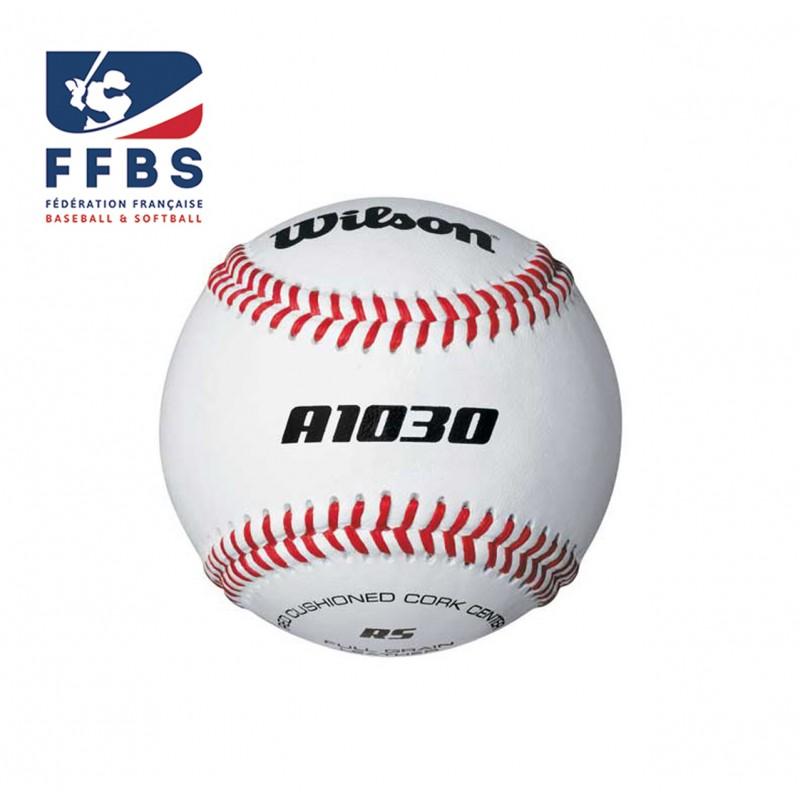 Wilson A1030B honkbal