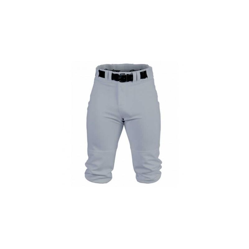 Rawlings BP150K Pants