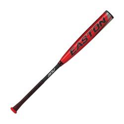 Easton honkbalknuppel BB20ADV ADV 360 (-3) - 4
