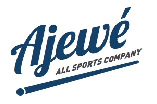 Ajewe Sport